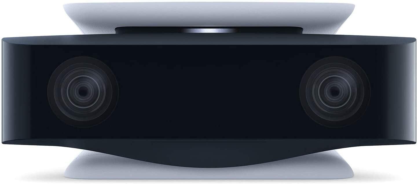 playstation-5-zubehoer-kamera