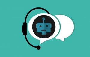 chatbot 4071274 1920 1